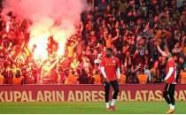 Galatasaray bu kez Florya'nın kapılarını açıyor!