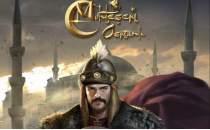 Muhteşem Osmanlı Yayınlandı! Yerinizi önden alın. Server'ın hakimi siz olun