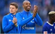 Schalke, Naldo ile sözleşme imzaladı