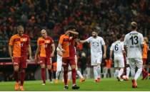 Galatasaray'da 75 milyonluk çukur!