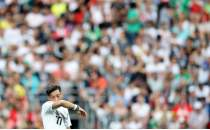 Lothar Matthaus'tan Mesut Özil için ağır sözler