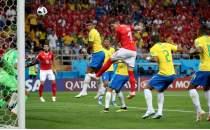 Brezilya,