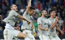 Paris SG ve Juventus'un rekor hedefi!