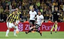 Fenerbahçe'den Kulüpler Birliği'ne yanıt