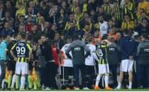 Fenerbahçe, Beşiktaş ve Pepe, PFDK'ya sevk edildi!