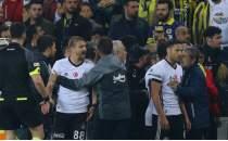 Fenerbahçe'den Beşiktaş maçı için flaş açıklama
