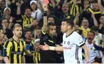 Roberto Soldado'dan Beşiktaş'a tepki
