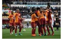 Süper Lig puan durumu, 30. hafta sonuçları, kalan maçlar