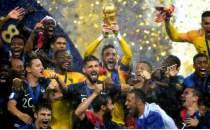 TV+'ta Dünya Kupası'nın en çok izlenen maçı