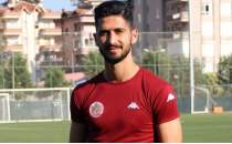 Alanya'dan Galatasaray'a şok Emre Akbaba yanıtı