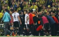 Mosturoğlu ile Mahmutyazıcıoğlu canlı yayında tartıştı!
