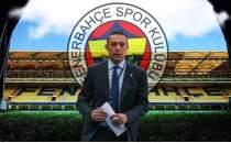 F.Bahçe'de kombine rekoru! Beşiktaş ve G.Saray...