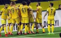 Spor Toto 1. Lig'de 33. hafta maçları aynı gün ve saatte