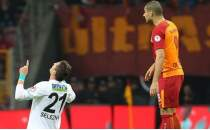 Seleznov, Galatasaray'a attığı gollerin ardından neden sevinmedi?