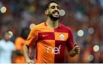 Tolga Ciğerci'ye Süper Lig'den sürpriz talip!