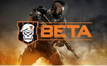 Call of Duty: Black Ops 4'ün Multiplayer Beta Tarihleri Belli Oldu!