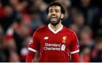 Monchi, Salah'ı satma sebeplerini açıkladı!