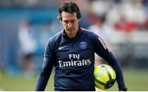 Arsenal'in yeni direktörü Unai Emery oldu!