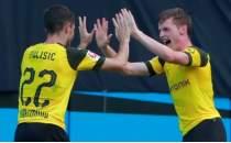 Dortmund çok hazır, rakip tanımıyor! Liverpool...