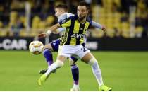 Fenerbahçe'den Valbuena'ya kontrat şartı!