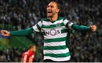 Bas Dost'un Sporting'te kalmak için tek şartı var!