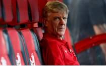 İşte Arsene Wenger'in 22 yıllık Arsenal kariyeri
