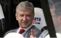 Nicolas Anelka'dan Arsenal'e uyarı!