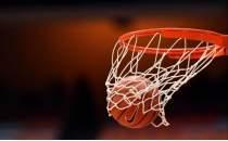 Tahincioğlu Basketbol Süper Ligi, Basketbol 1. Lig'de haftanın programı