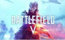 Battlefield 1 oynayarak Battlefield 5 kazanın!
