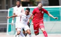 Galatasaray'ın kanatlarında dev rekabet