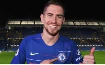 Chelsea sezonun ilk transferini yaptı!