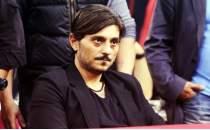 Panathinaikos Başkanı'ndan Euroleague tehdidi!