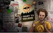 Dota 2, Half-Life 3'ün Çıkarılmaması Sebebiyle Olumsuz Yorum Alıyor