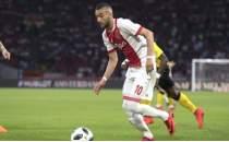 Ajax 4 golle geri döndü! Venlo...