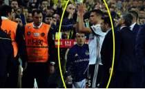Pepe ile Fernandao'nun diyalogu;