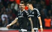 Beşiktaş'ın Ersan Gülüm için özel isteği