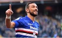 Milan'ın hedefindeki golcü kontrat yeniledi