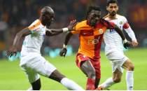 Spor Toto Süper Lig, TFF 1. Lig,TFF 2. ve 3. Lig haftanın programı