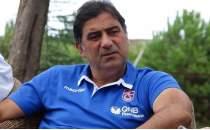 'Fenerbahçe bizden korksun'