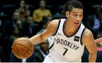 Nets, Jeremy Lin'i Atlanta'ya gönderdi