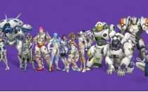 Overwatch Ligi All-Access Pass, Amazon Prime Day'e özel indirimde!