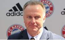Rummenigge'den iddialı Real Madrid açıklaması!
