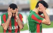 Karşıyaka'da 12 futbolcunun sözleşmesi sona eriyor