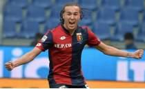 Galatasaray'ın gündemindeki Laxalt için transfer açıklaması