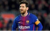 Lionel Messi, ''Massi'' davasını kazandı!