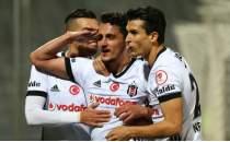 Mustafa Pektemek, Fenerbahçe Beşiktaş kararına sessiz kaldı