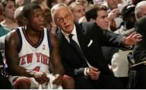 Robinson: 'Beni depresyona NBA soktu'