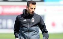 Oğuzhan Özyakup'tan transfer açıklaması!
