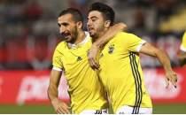 Fenerbahçe'de Ozan Tufan'a son şans