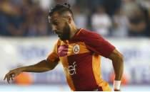 Yasin Öztekin'den Beşiktaş derbisi ve Türkiye Kupası yorumu